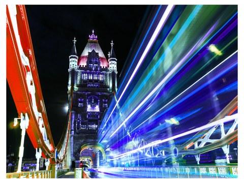 Tower Bridge Bilder