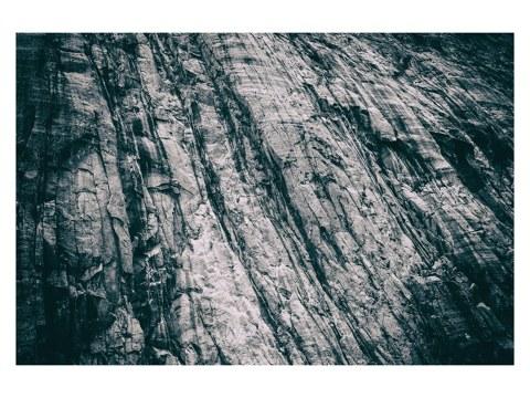 Trollfjord Wall 2