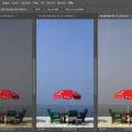 Bildqualität verbessern mit Kontrast-Automatik