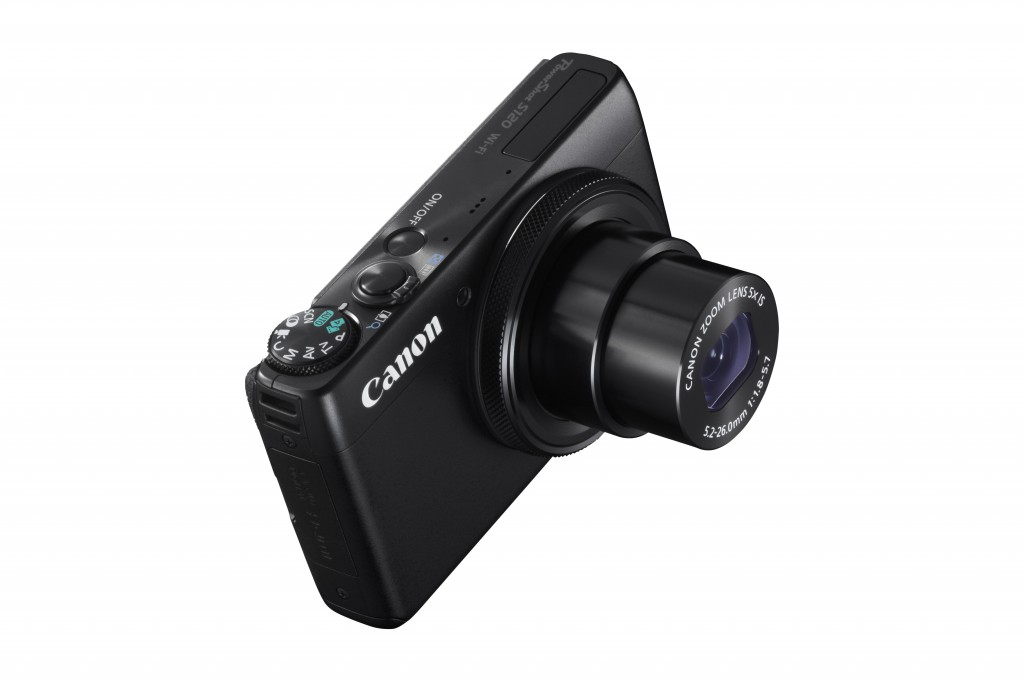 Kameratyp-4