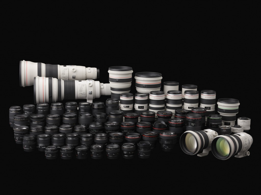 Kameratyp-5
