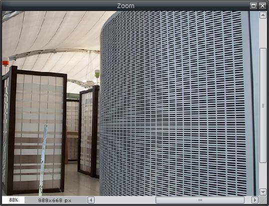 Zoom-Bildbearbeitung_1a_VARIANTE-quer-neu