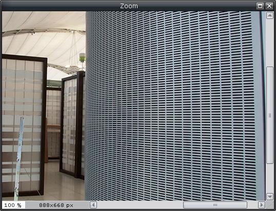 Bilder zoomen-Bildbearbeitung_1b_VARIANTE-quer