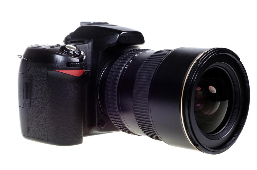 Kamera-Zoomen_1_DSLR