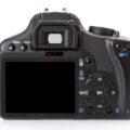 DSLR Kamera für Einsteiger