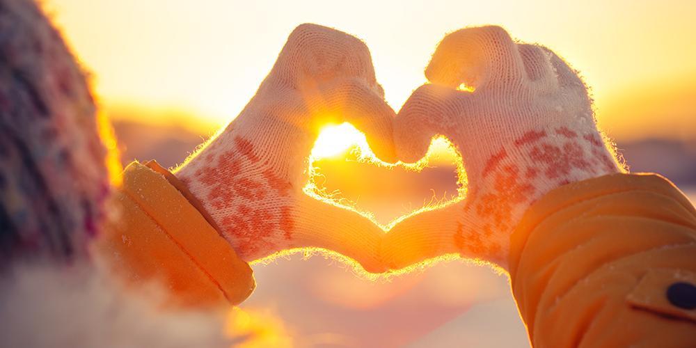 Valentinstag – Romantische Paarfotos fotografieren