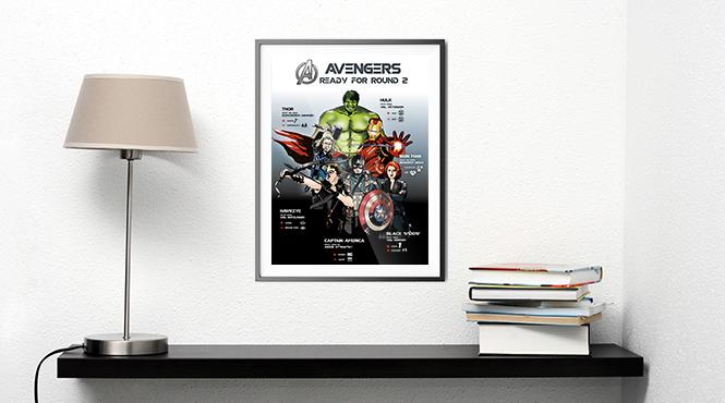 DE_Avengers_665