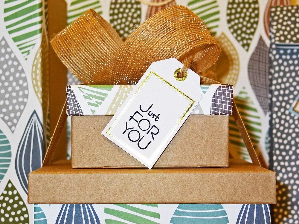 myposter-Geschenkeberatung