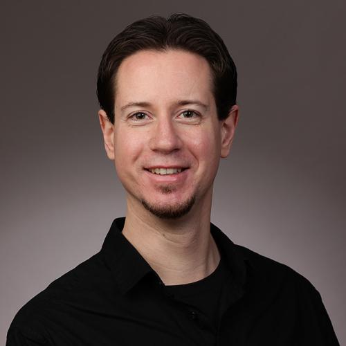 Michael Valjak