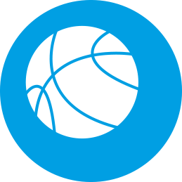 Olympische Sommerspiele Basketball