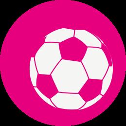 Olympische Sommerspiele Fussball