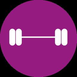 Olympische Sommerspiele Gewichtheben