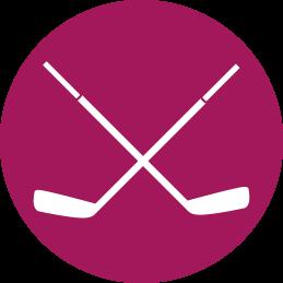 Olympische Sommerspiele Hockey