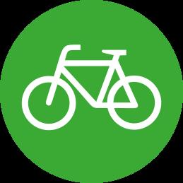 Olympische Sommerspiele Radfahren