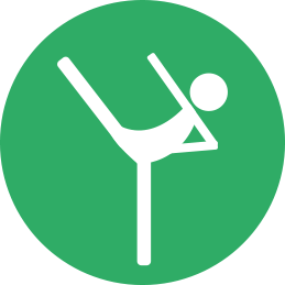 Olympische Sommerspiele Taekwondo