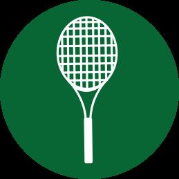 Olympische Sommerspiele Tennis