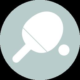 Olympische Sommerspiele Tischtennis