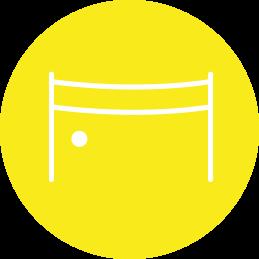 Olympische Sommerspiele Volleyball