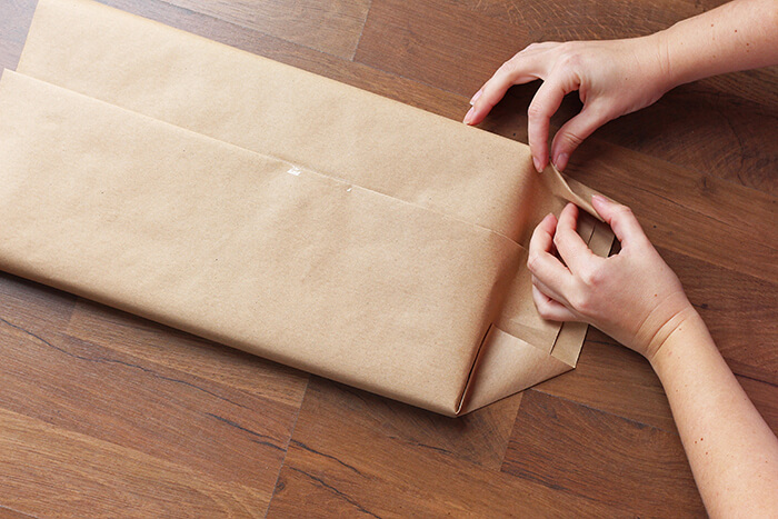 anleitung_zum_geschenke_verpacken_step10