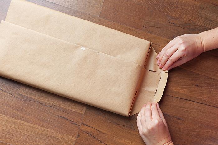 anleitung_zum_geschenke_verpacken step10