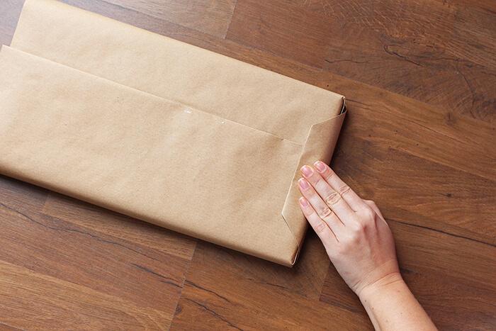 anleitung_zum_geschenke_verpacken_step12