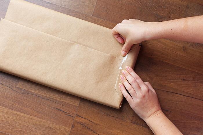 geschenke_verpacken_anleitung step13