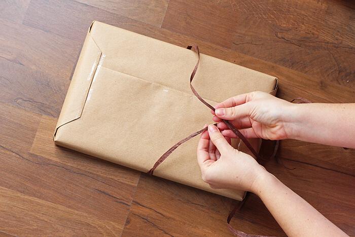 anleitung_zum_geschenke_verpacken_step18