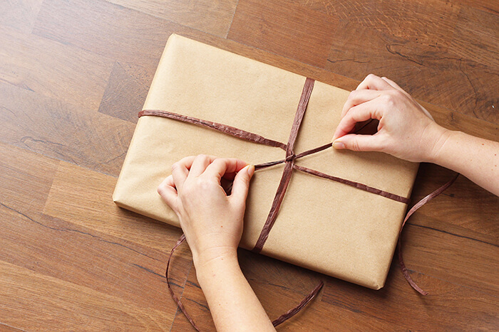 anleitung_zum_geschenke_verpacken_step23
