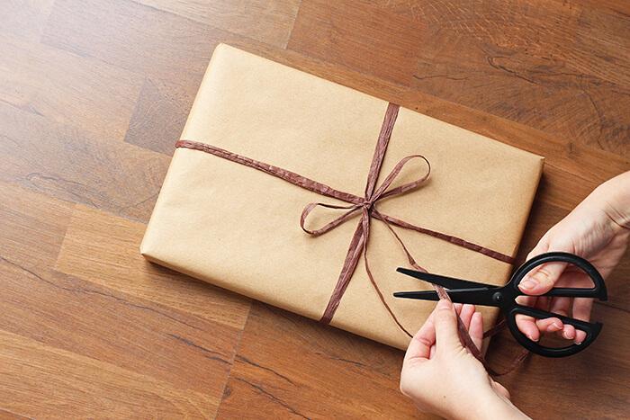 anleitung_zum_geschenke_verpacken_step24