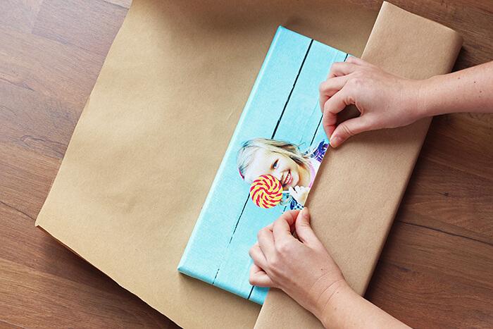 anleitung_zum_geschenke_verpacken_step5