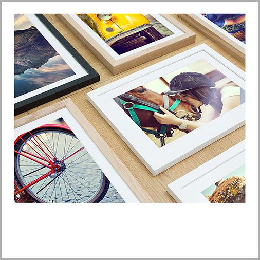 Kostenlose Polaroid Vorlage Für Ihr Foto Downloaden