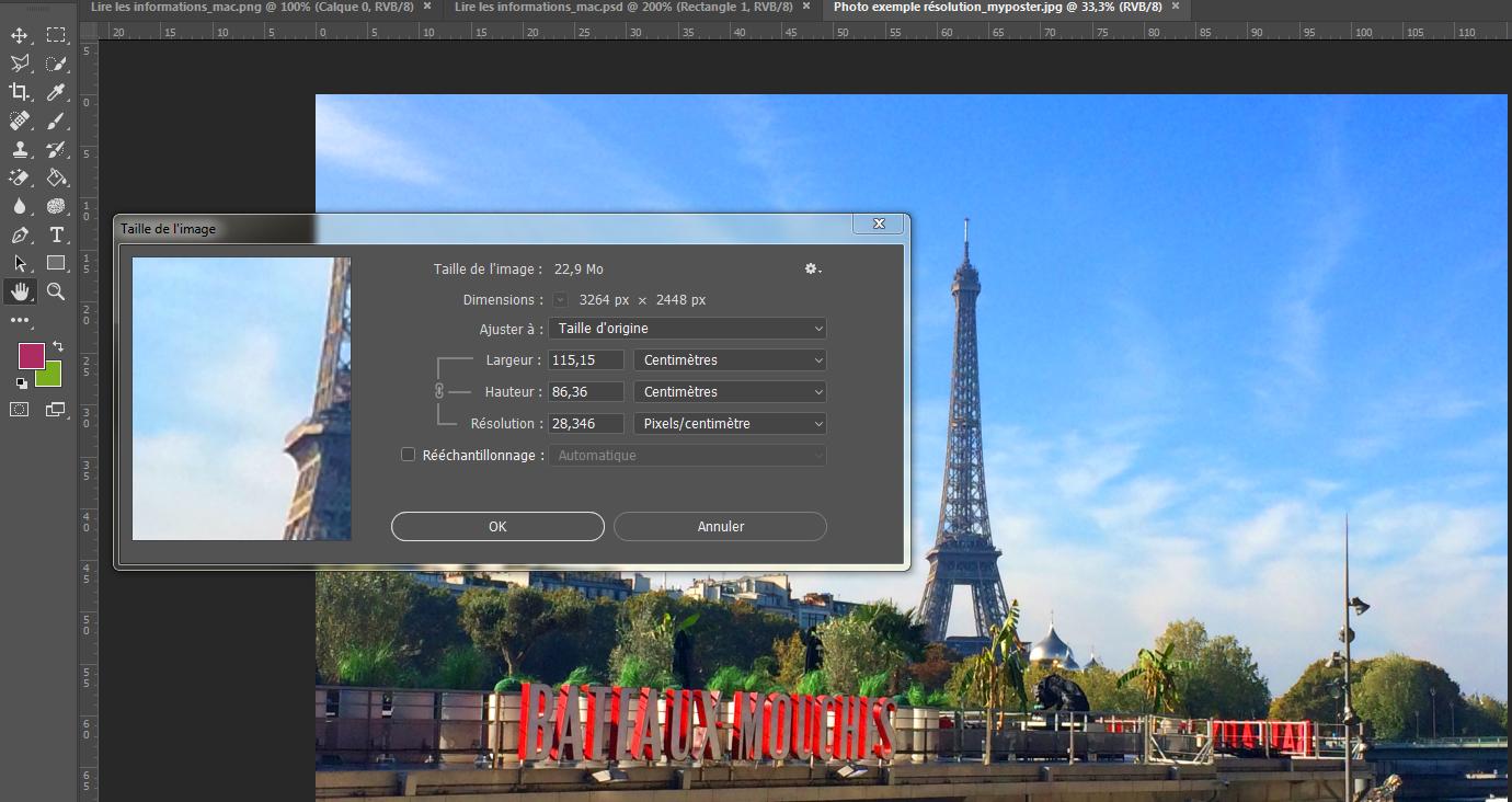 Résolution photoshop_1