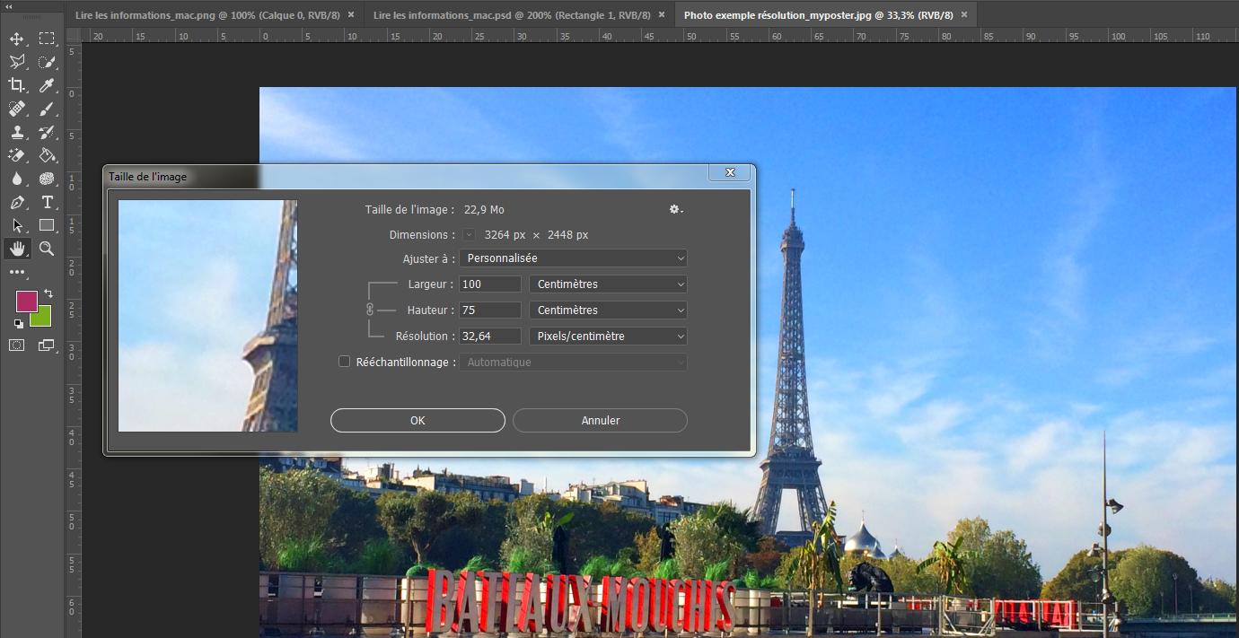 Résolution photoshop_3