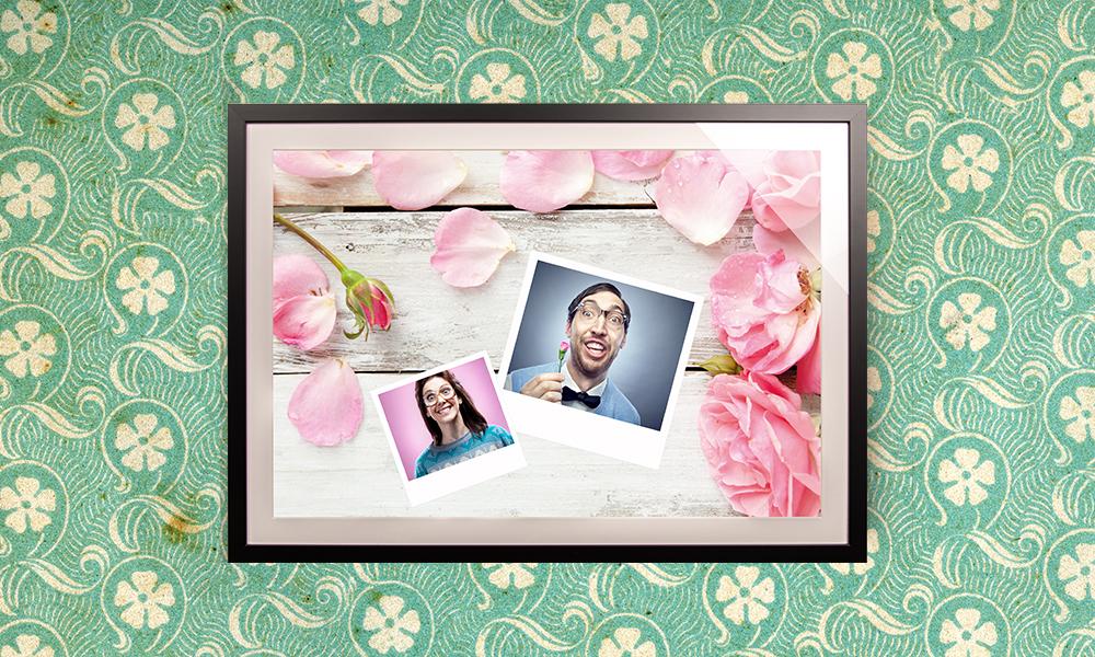 Valentinstag-Geschenke-selber-machen