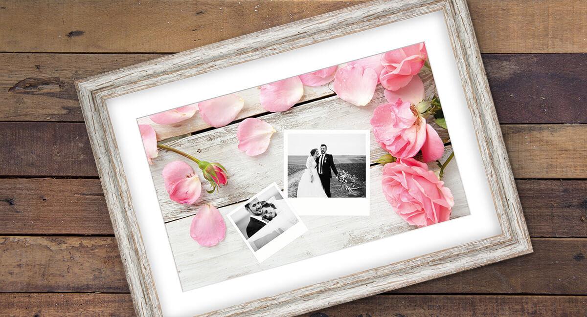 Valentinstag_Geschenk_Collage_Teaser01