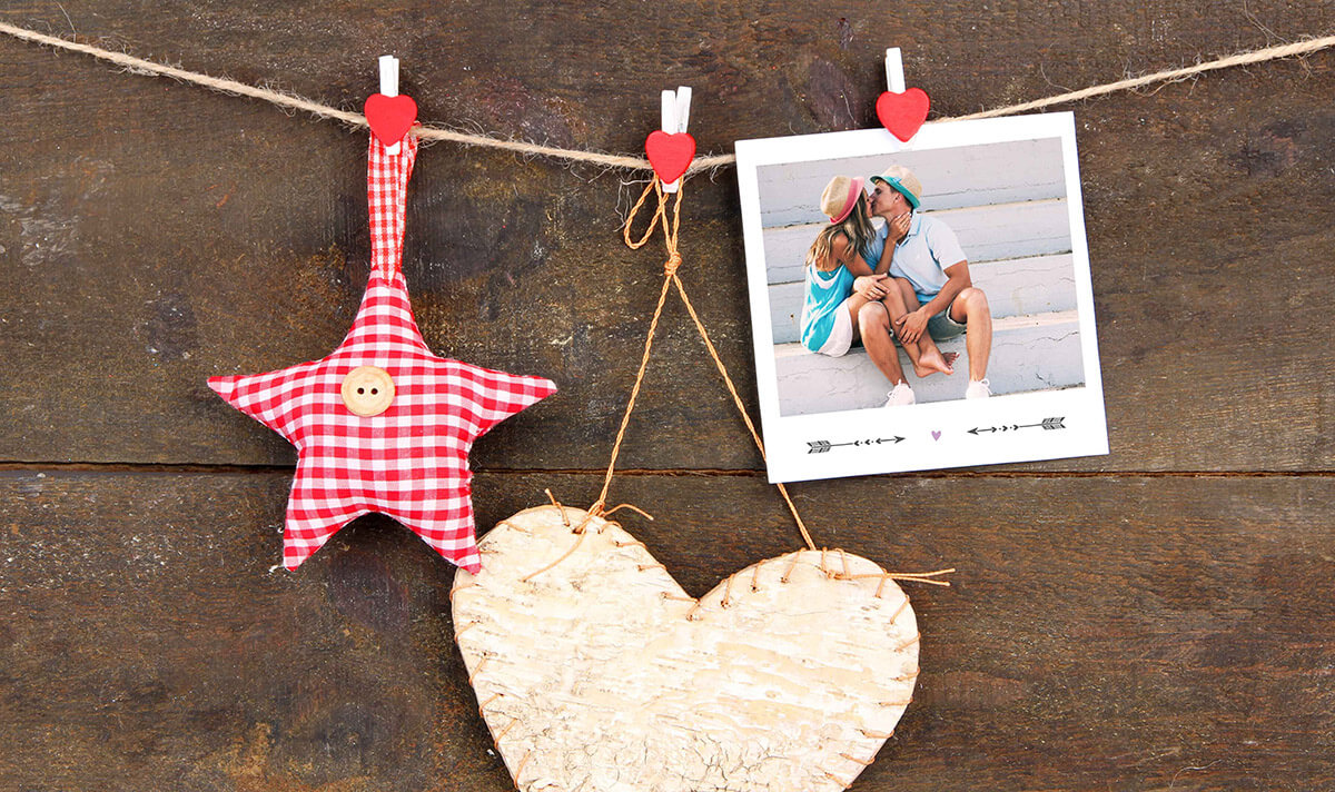 Valentinstag_Geschenk_Polaroid-02