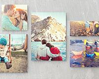Bilder für Draußen