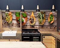 Bilder für Küche