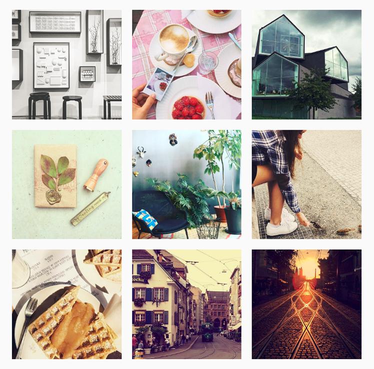 instagram_beispiel_myposter_04