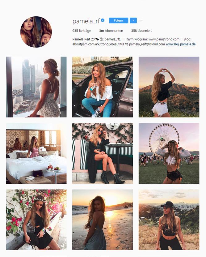 instagram_beispiel_myposter_05