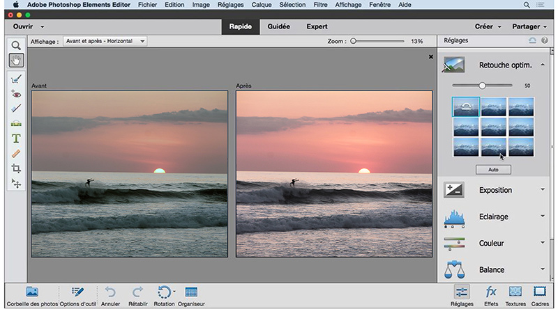 photoshop elements beispielfoto