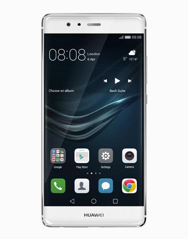 Huawei-P9-de