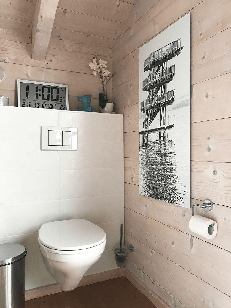 Badezimmer Dekoration Deko Und Foto Ideen Fur Ihr Bad