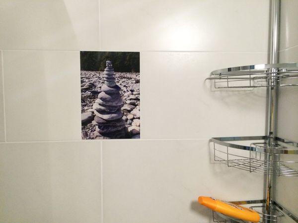 foto auf acryl glas als wandfliese myposter patrick aus f rstenau. Black Bedroom Furniture Sets. Home Design Ideas