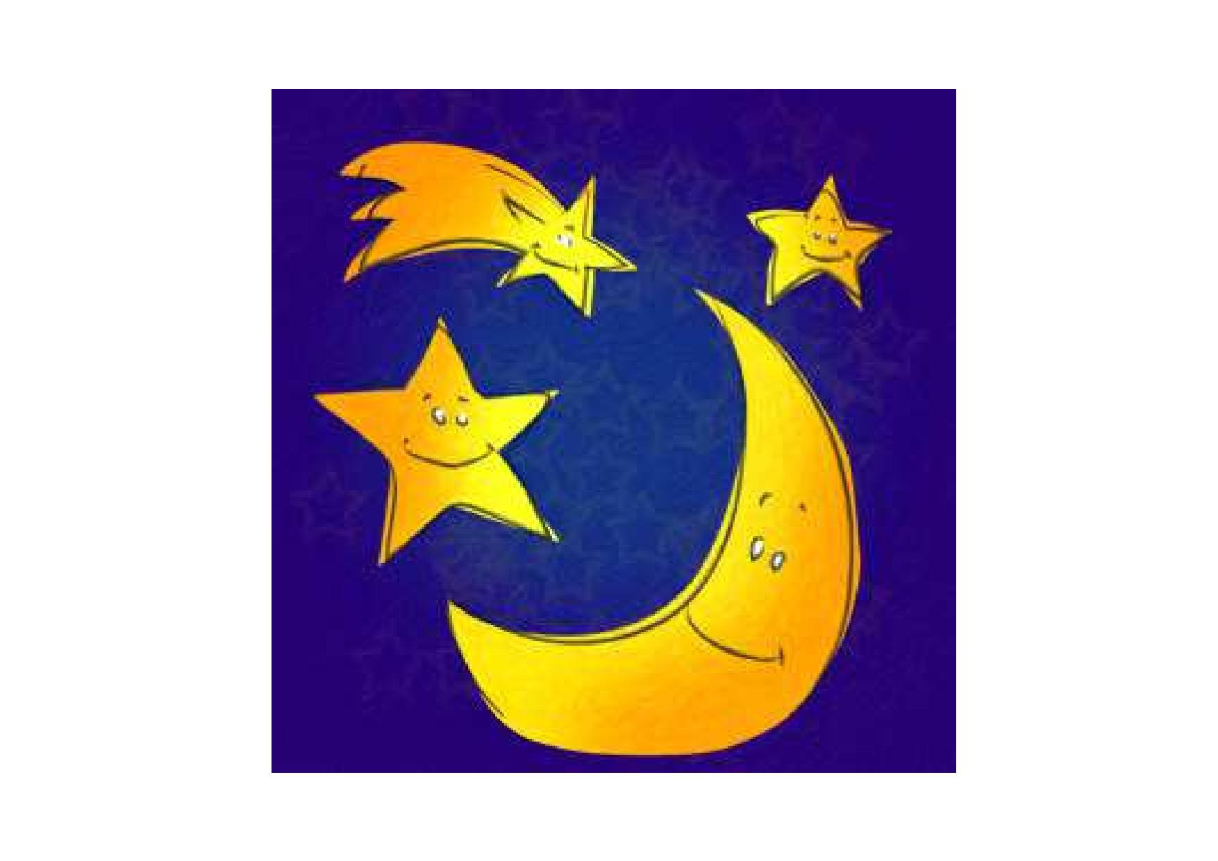 """""""Happy Moon"""" aus der myposter-Motivwelt ©myposter"""