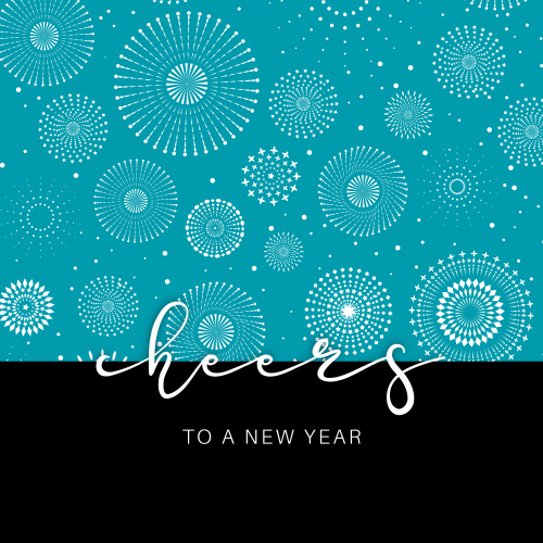 happyNewYear3_Cheers-placeholder_500pxl