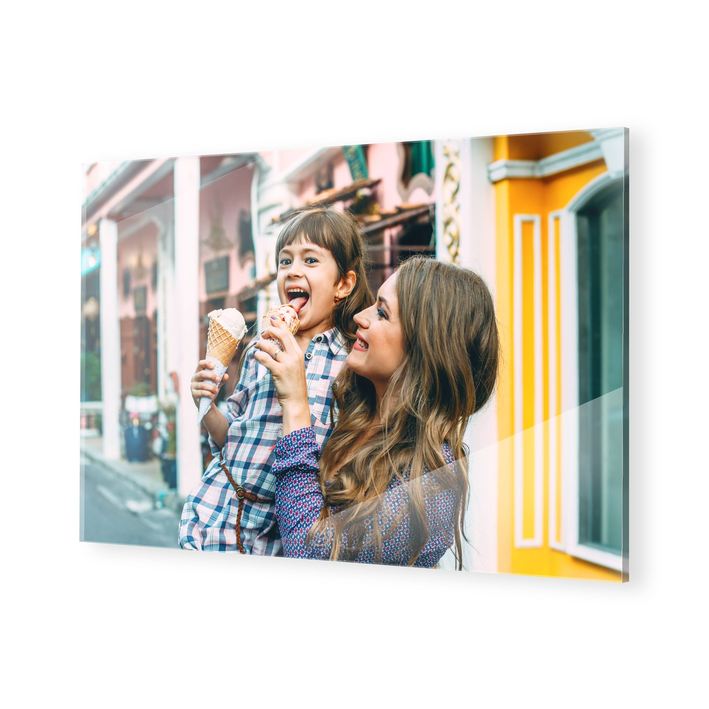 Resolution photo gallerybond