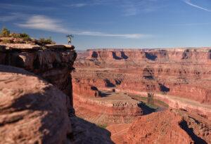 Sportfotografie Landschaftsfotografie