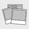 Polaroid erstellen
