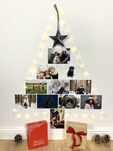 Weihnachtsbaum Alternative